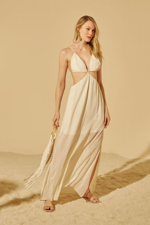Vestido-Lisa-6485-15-