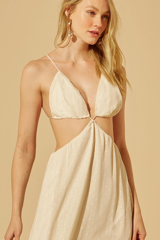 Vestido-Lisa-6485-14-