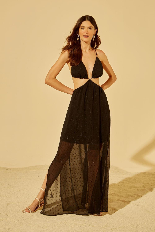 Vestido-Lisa-6485-4-