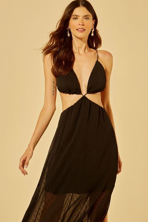 Vestido-Lisa-6485-1-