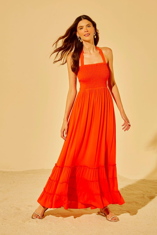 Vestido-Ayla-6482--5-