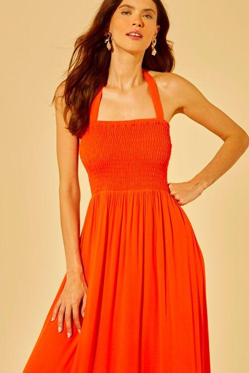 Vestido-Ayla-6482--1-