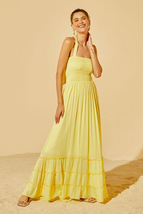 Vestido-Ayla-6482--23-