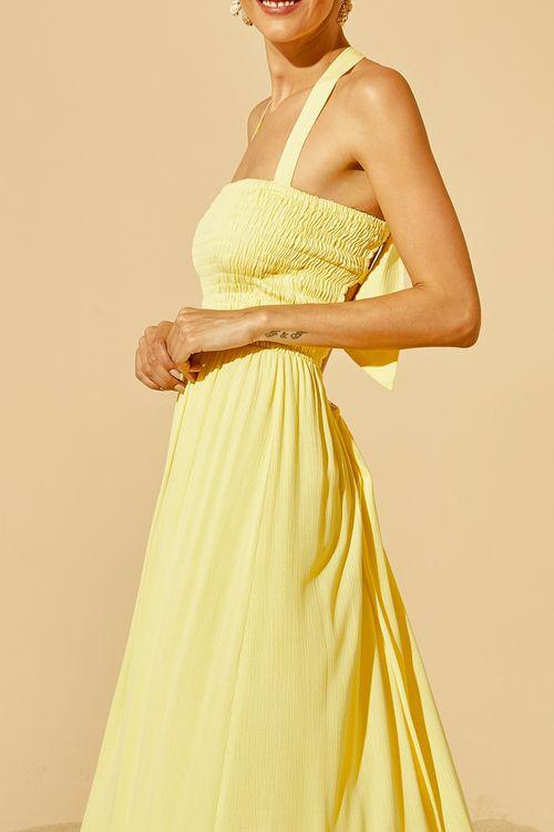 Vestido-Ayla-6482--22-