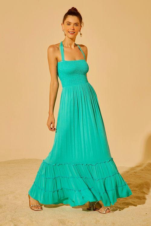 Vestido-Ayla-6482--10-