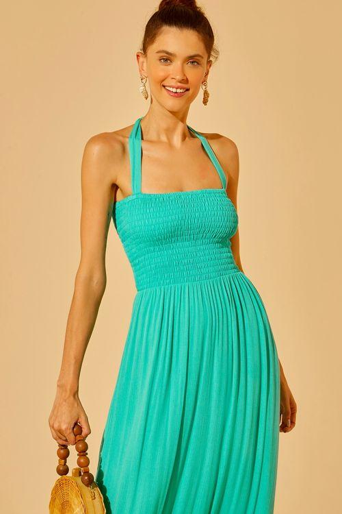 Vestido-Ayla-6482--8-
