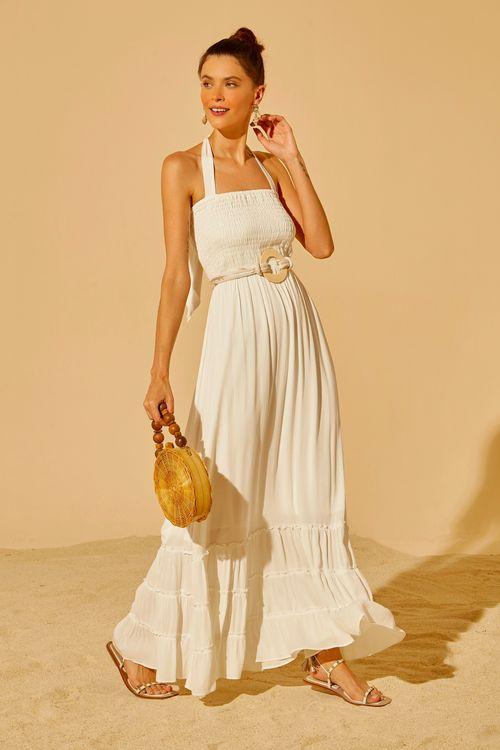 Vestido-Ayla-6482--17-