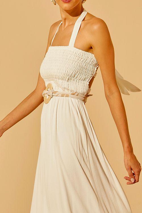 Vestido-Ayla-6482--15-