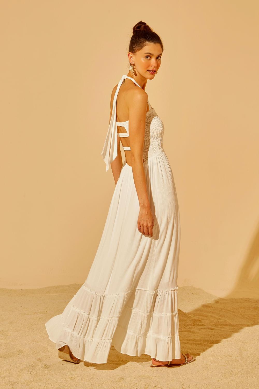 Vestido-Ayla-6482--19-