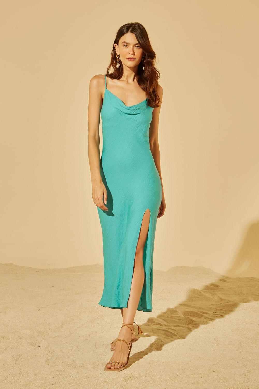 Vestido-Thais-6328--3-