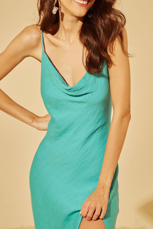 Vestido-Thais-6328--2-