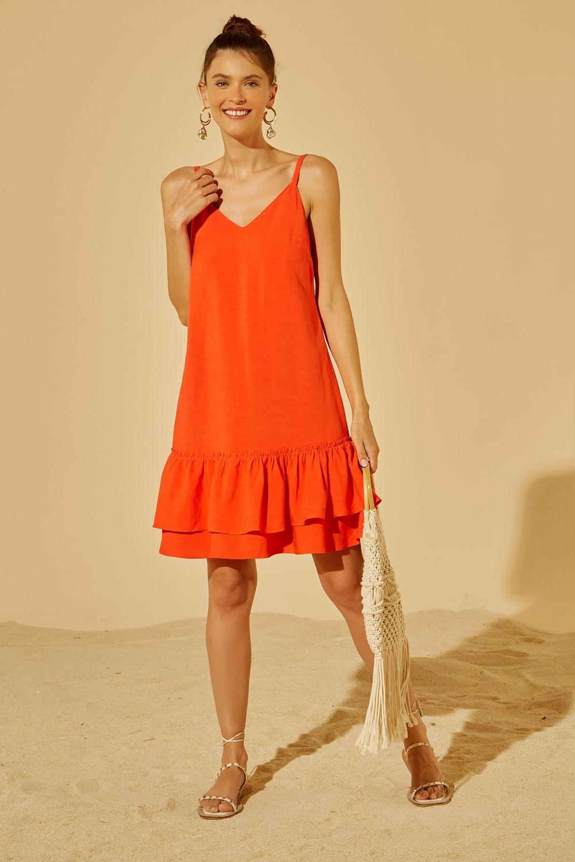 Vestido-Lika-6487--6-