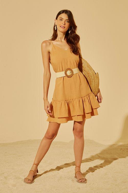Vestido-Lika-6487--8-