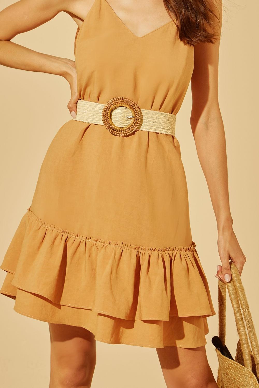 Vestido-Lika-6487--11-
