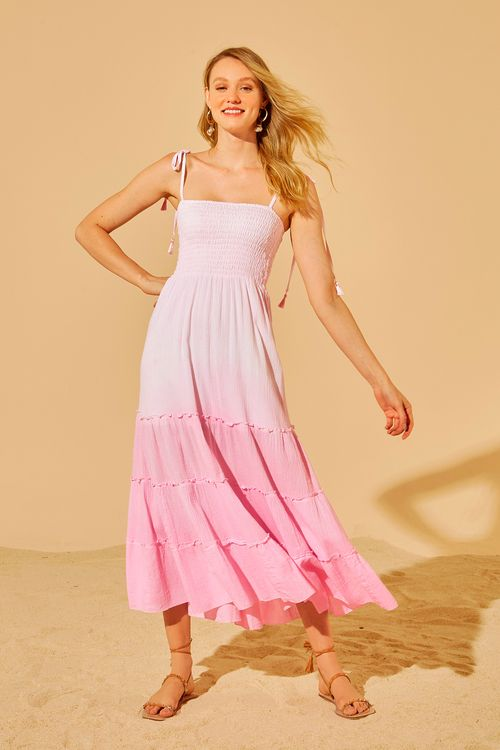 Vestido-Kelly-Ref-6429