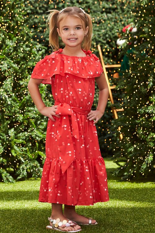 Vestido-Raquel-Ref-6441-5613131