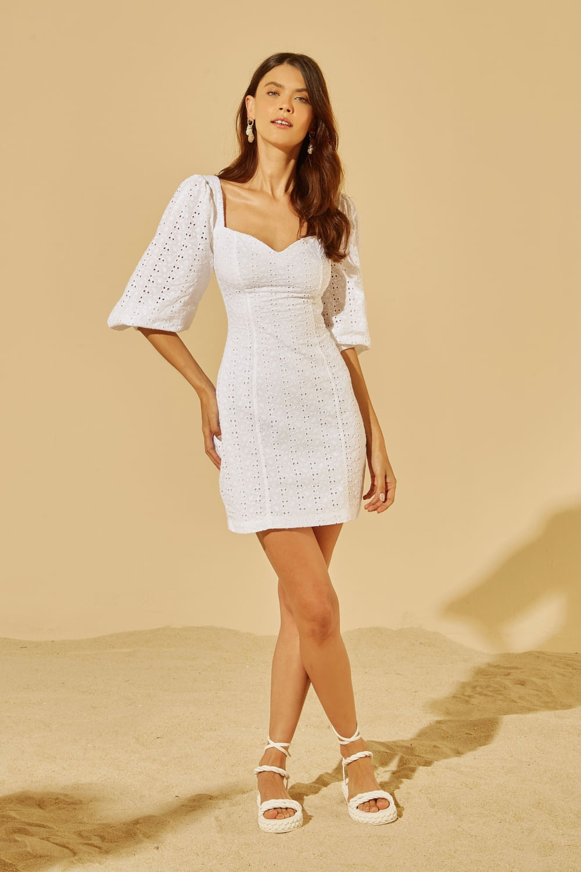 Vestido-Odete-6496-10-