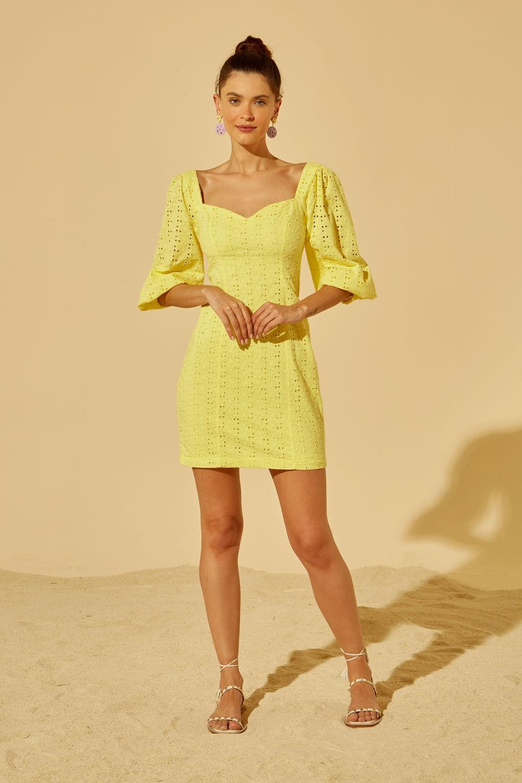 Vestido-Odete-6496-14-
