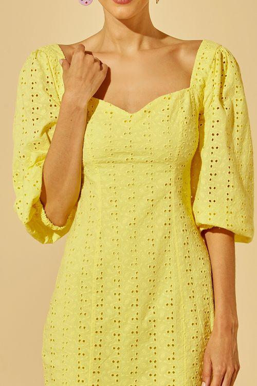 Vestido-Odete-6496-12-