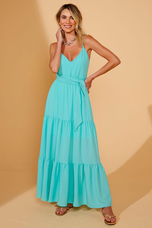Vestido-Yara-Ref-6394-6-