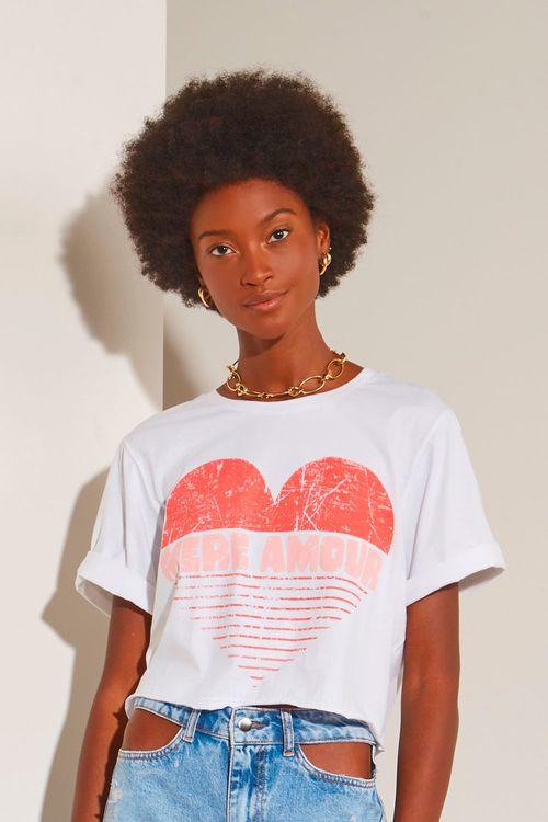 T-Shirt-Dahra-Ref-6418--6-