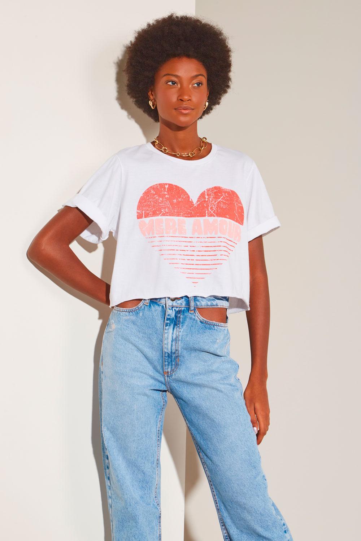 T-Shirt-Dahra-Ref-6418--3-