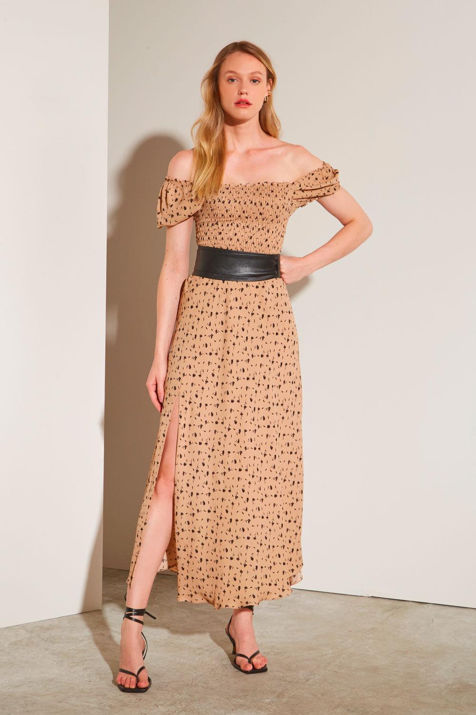 Vestido-Katie-Ref-6499--1-
