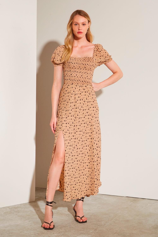 Vestido-Katie-Ref-6499--4-