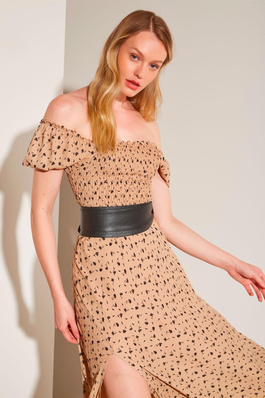 Vestido-Katie-Ref-6499--2-