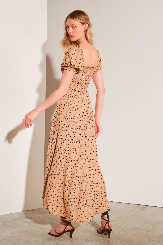Vestido-Katie-Ref-6499--3-