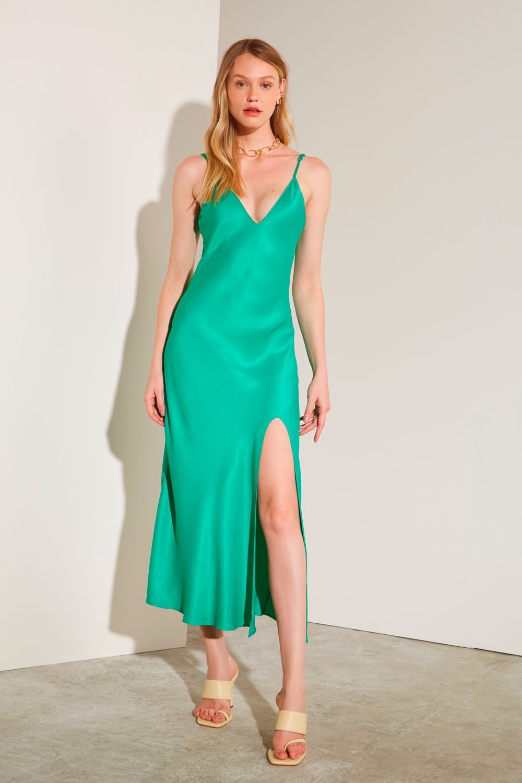 Vestido-Charlotte-Ref-6513--4-