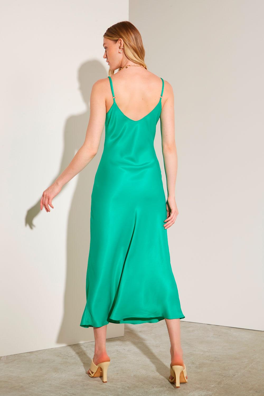 Vestido-Charlotte-Ref-6513--6-