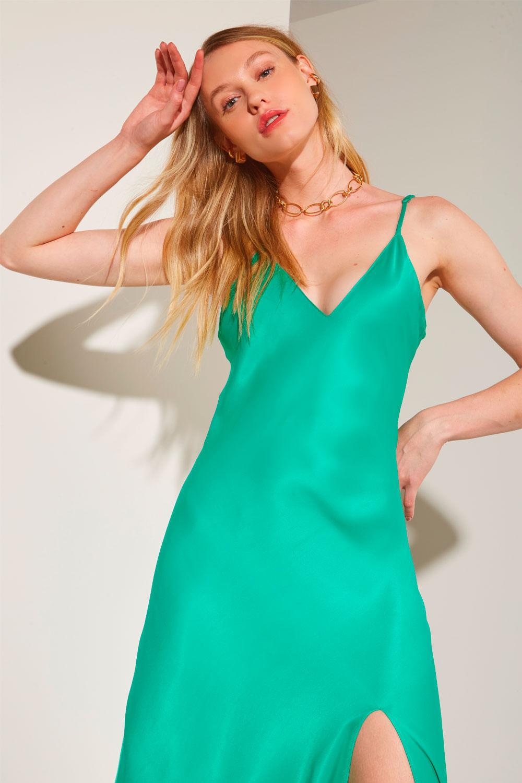 Vestido-Charlotte-Ref-6513--5-