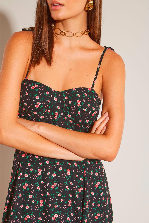 Vestido-Ana-Ref-6337--2-