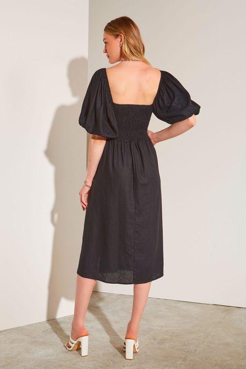 Vestido-Mica-Ref-6508--9-