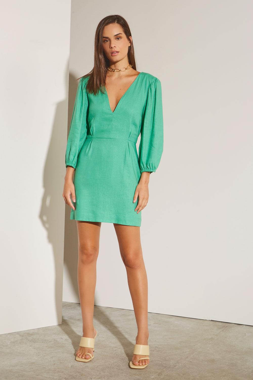Vestido-Mia-Ref-6521--1-