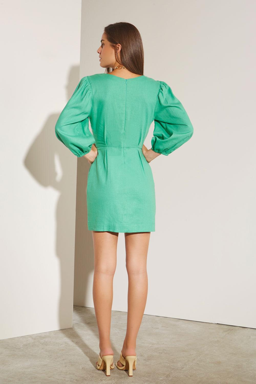 Vestido-Mia-Ref-6521--3-