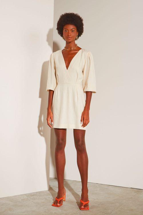 Vestido-Mia-Ref-6521--8-