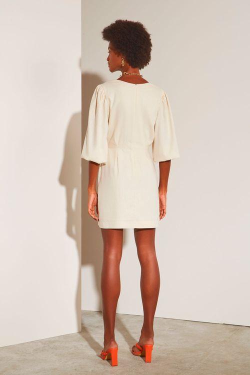 Vestido-Mia-Ref-6521--10-