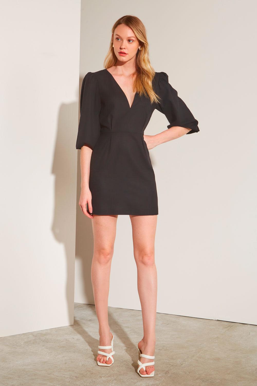 Vestido-Mia-Ref-6521--5-