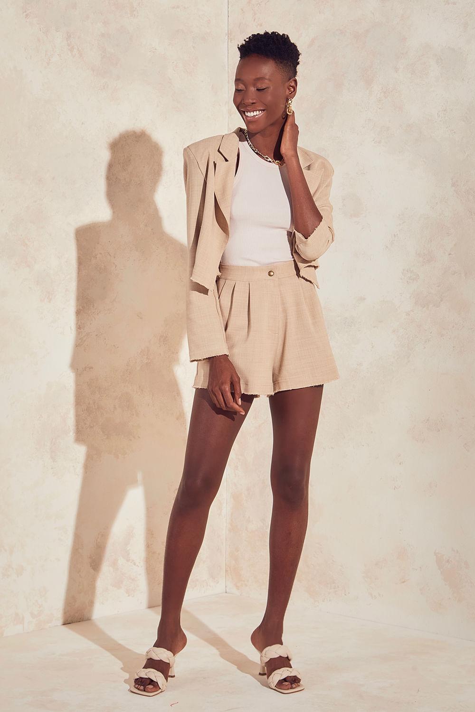 shorts-marisa-02-01