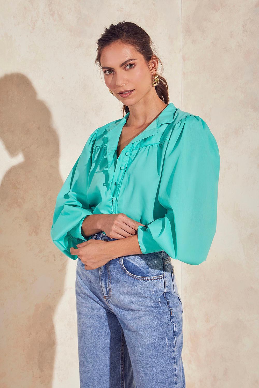camisa-ashley-02-02