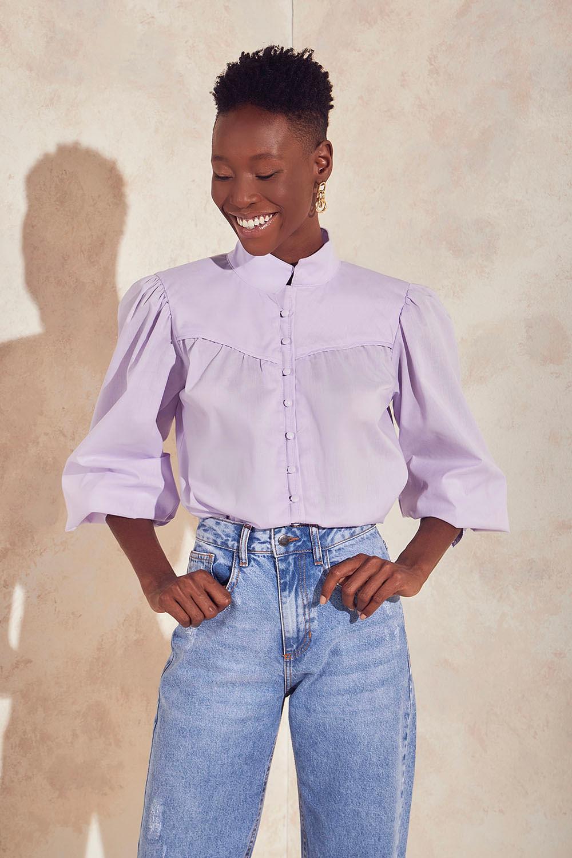 camisa-ashley-03-02