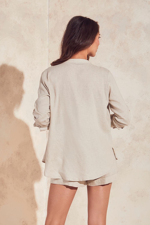 camisa-taciana-01-03