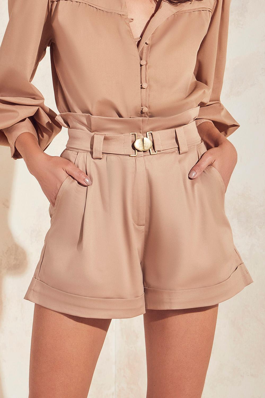 shorts-jade-02