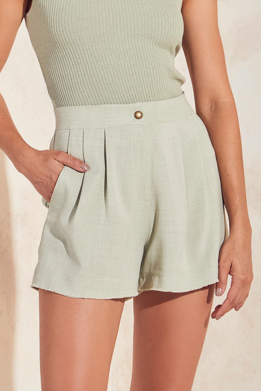 shorts-marisa-03-02