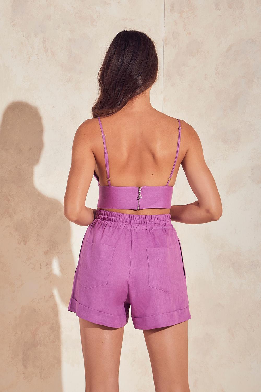 shorts-taciana-03-02