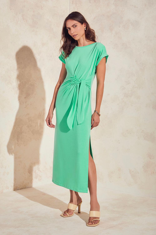 vestido-dafne-01-01