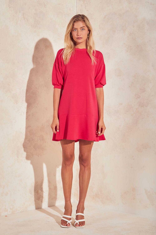 vestido-evelin-01-01