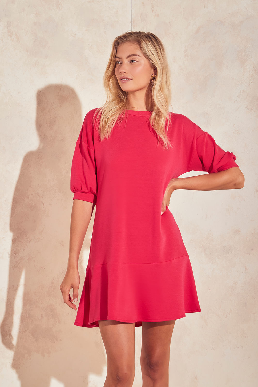 vestido-evelin-01-02